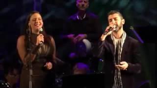 كاظم الساهر الاسرائيليون يسرقون اغانيك - مالي خلق