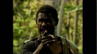 KANAI PINERI-of Rabaul-