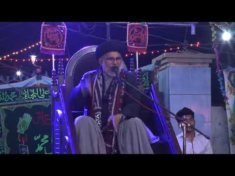 Xxx Mp4 Asif Mughal 10 Shuban Bahar Khan Mirjat 3gp Sex