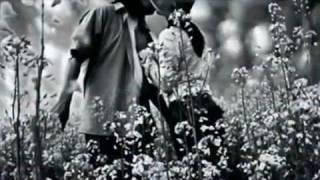 LADY IN RED CHRIS DE BURGH (1986)