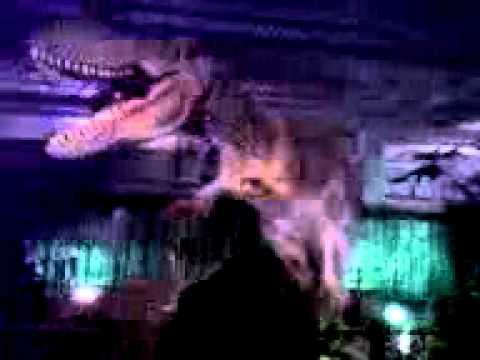 Xxx Mp4 Dinosaurs 3 3GP Video 3gp Sex