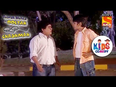 Xxx Mp4 Tapu Does His Parents Proud Tapu Sena Special Taarak Mehta Ka Ooltah Chashmah 3gp Sex