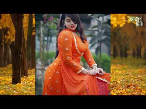 Xxx Mp4 Bangladeshi Hot Girl Video 3gp Sex