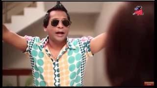 Funny scene of Bangladeshi natok sikandar box Bandorbon full HD