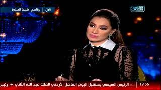 رد فعل د.عبدالرحيم علي على صورة محمد البرادعي والمعزول محمد مرسي