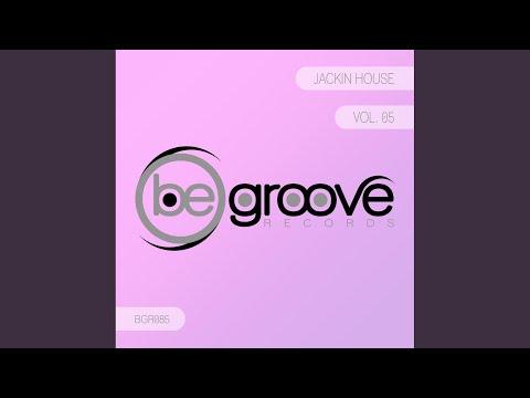 Xxx Mp4 My Leggings Jackin House Mix 3gp Sex