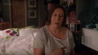 Miranda - Breast Clap - Series 2, episode 6, Xmas Ep.