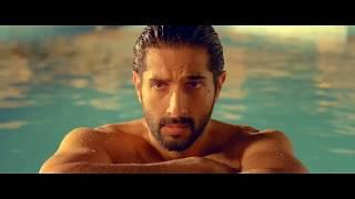 RANGREZA Film | Official Full Movie | Bilal Ashraf - Urwa Hocane - Gohar Rasheed - Trailer 21 DEC 17