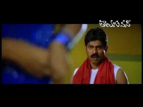 Xxx Mp4 Priyamani Saree Cleavage Comedy Scene 3gp Sex