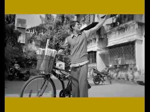 HealthPhone™: Chaar Baatein Newspaper - Manipuri - Nutrition | Poshan