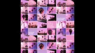 Still Palm Trees (G-MIX) feat. Snoop Dogg