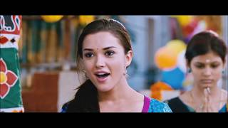 Tak Bak Full Video Song| Thangamagan| HD