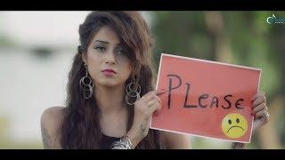 Nee Paarthu ♥ Best Romantic Love Song ♥ Tamil Album Song ♥
