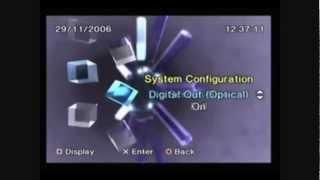 Sony (Playstation Remix)