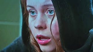 The Innocents - Little Secrets | official trailer #2 (2018)