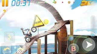 Bike Racing 3D MotoCross