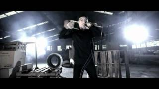 Saint Loco - Di Balik Pintu Istana (Music Video)
