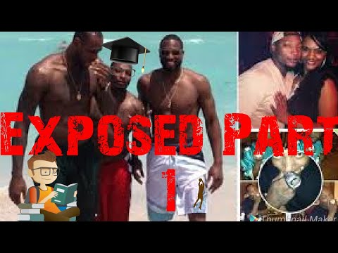 Xxx Mp4 Lebron James Mom Beyonce Jay Z Cheating NBA Sports Scandal Lambo Threats Blackmail LA Lakers Part1 3gp Sex