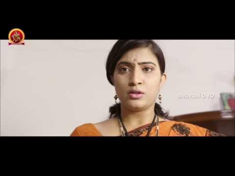 Xxx Mp4 Somulu Wife Superb Comedy Scene Nandu Telugu Movie Scenes 3gp Sex