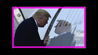 News 24/7 - Trump huddles on an army with Republican conspiracy to purge mueller
