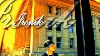 Papaz feat. L'Assemblée - On finit par se perdre (vidéoclip officiel)