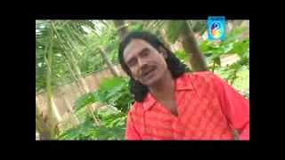 Siraj Uddin:  O Bondhu Roiyacho Bhuliya.