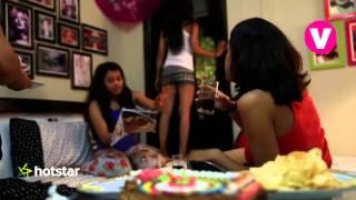 Gumrah Season 5 - Visit hotstar.com for full episodes