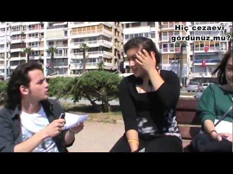 İKM Röportajı