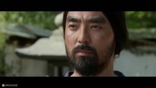 SF   Assassins Fist   S01E02   Round 1 Fight