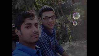 Ek hariye jawa bondur sate - এক হারিয়ে যাওয়া বন্ধুর সাথে