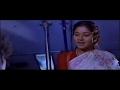 Sudharani Mass Speech Comedy Scene | Mane Devru Kannada Movie | Ravichandran Hits
