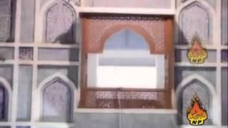 Qalandari Dhamaal - Main Teriyaan Mehndiyaan Gawan