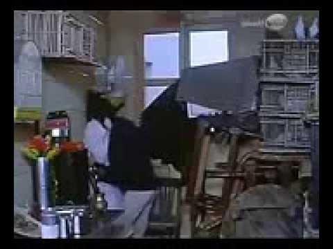 Xxx Mp4 أقوى مقطع من فيلم سكس عربي 18 3gp Sex