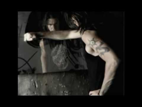Juanes Satanico Iluminati. Pide a su Amo Satanas que nos ponga la Marca de la Bestia The x Files