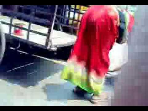 indian girl headshave 20yrs.avi