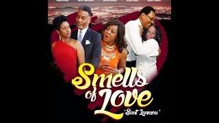 SMELLS OF LOVE June 24