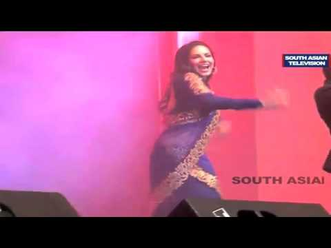 Hot Sunny Leone sex fuck hard video