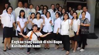 Kemuliaan Misa Raya II