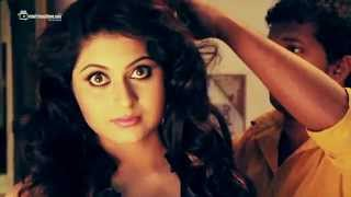 Sruthi Lakshmi Photoshoot l Behind the Scenes Exclusive Video l Makeover