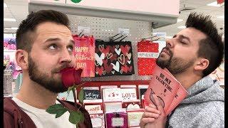 Single Girls on Valentine