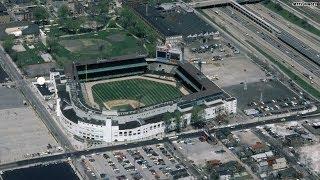 Video rewind: June 30, 1988 -- White Sox move?