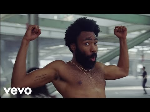 Download Lagu Childish Gambino - This Is America (Official Video) MP3