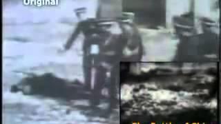 Nanking Massacre Propaganda    南京大屠殺