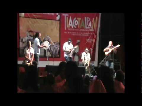 Xxx Mp4 Encuentro De Jaraneros Tlacotalpan 2010 Son Cucalambe El Chuchumbé 3gp Sex