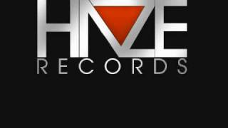 TONY HAZE  EL MATATAN  YO ENTENDI NEW SONG MAMBO.wmv