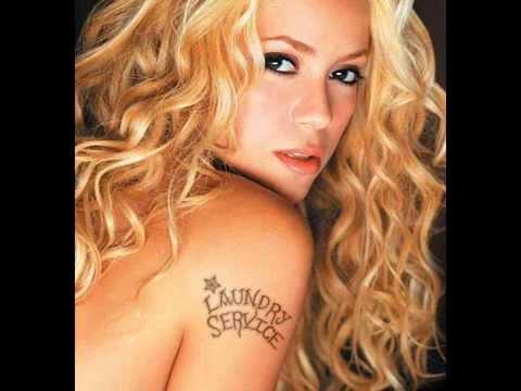 Xxx Mp4 Beautiful And Sexy Eva Longoria Nude Photo Collection 3gp Sex