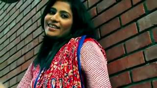 Bangla Song   Na Bola Kotha ft Eleyas Hossain Tasmina Aurin HD 2013