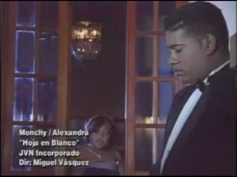 MONCHI Y ALEXANDRA - HOJA EN BLANCO.mpg