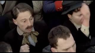 Hitler   La naissance du mal Version Longue DVDRIP (the rise of evil)