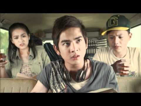 OH Pa Ra Sa Ta U Wa Yeah Kasambuhay Habambuhay Short Film Anthology Nestlé PH